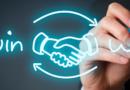 Lawyou, UNAES, Emérita Legal: soluciones diferentes para captar clientes en los despachos