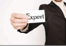 Beneficios y oportunidades de ser un abogado especializado (Conclusiones de la Mesa Redonda)