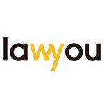 Logotipo de Lawyou en la Guía Legaltech