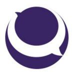 Logotipo de Recomendar Abogado en la Guía Legaltech