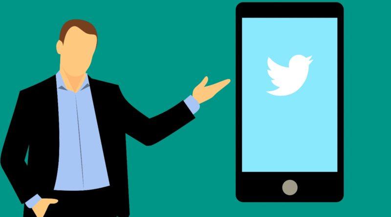 Sobre abogados y cerrajeros o por qué tu cliente no va a seguirte en redes sociales