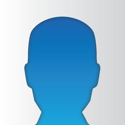 Logotipo de Ross Intelligence en la Guía Legaltech
