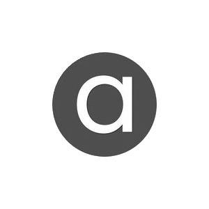 Logotipo de Abogadea, S.L.U. en la Guía Legaltech