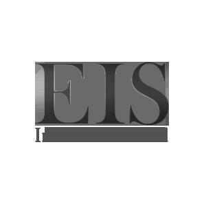Logotipo de Economist & Jurist Innovative School, S.L. en la Guía Legaltech