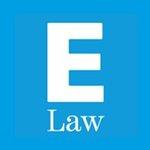 Logotipo de Derecho TIC, Redes Sociales y Propiedad Intelectual en la Guía Legaltech