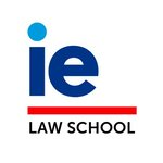 Logotipo de Startup Lawyers en la Guía Legaltech