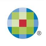 Logotipo de Jurimetría en la Guía Legaltech