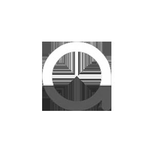 Logotipo de Grupo 9Lands, S.L. en la Guía Legaltech