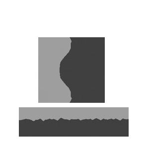 Logotipo de Centro Europeo de Estudios y Formación Empresarial Garrigues, S.L.P. en la Guía Legaltech