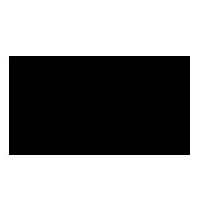 Logotipo de Fundación Universitaria San Pablo CEU en la Guía Legaltech