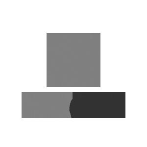 Logotipo de Easyoffer S.L. en la Guía Legaltech