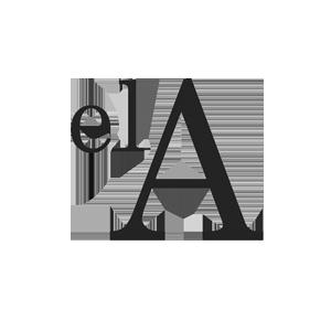 Logotipo de Elabogado Directories, S.L. en la Guía Legaltech