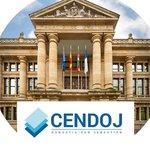 Logotipo de Jurisprudencia CENDOJ en la Guía Legaltech