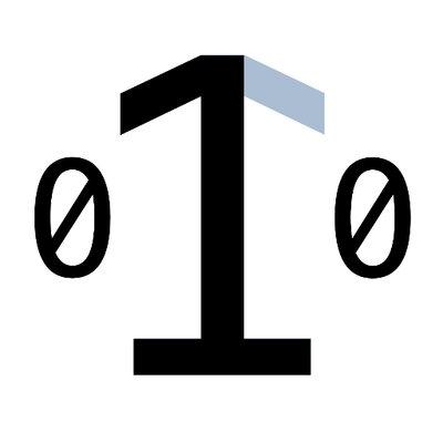 Logotipo de Workshops para Legaltechies en la Guía Legaltech