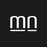 Logotipo de MN Program en la Guía Legaltech