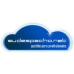Logotipo de Sudespacho.net en la Guía Legaltech