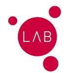 Logotipo de Legálitas Lab en la Guía Legaltech