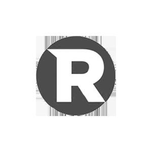 Logotipo de Rocketlawyer en la Guía Legaltech