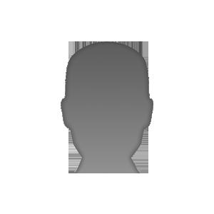 Logotipo de ROSS Intelligence, Inc. en la Guía Legaltech
