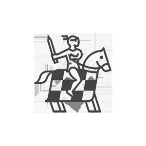 Logotipo de Editorial Tirant lo Blanch, S.L. en la Guía Legaltech