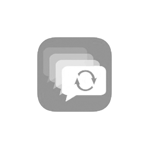 Logotipo de Apportando Soluciones Creativas, S.L. en la Guía Legaltech