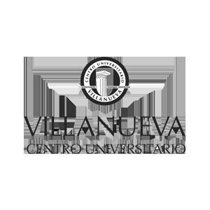 Logotipo de Estudios y Servicios Culturales y Académicos, S.A. (Villanueva C.U.) en la Guía Legaltech