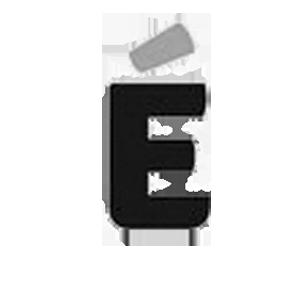 Logotipo de E4Legal Analytics, S.L. en la Guía Legaltech