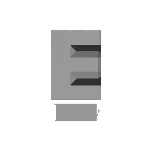 Logotipo de Fundación ESADE en la Guía Legaltech