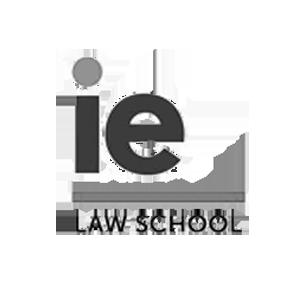 Logotipo de Instituto de Empresa, S.L. en la Guía Legaltech