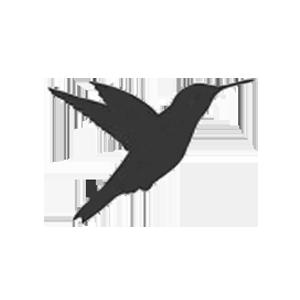 Logotipo de Lean Abogados en la Guía Legaltech