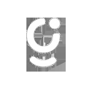 Logotipo de 71 Consulting S.R.L. en la Guía Legaltech
