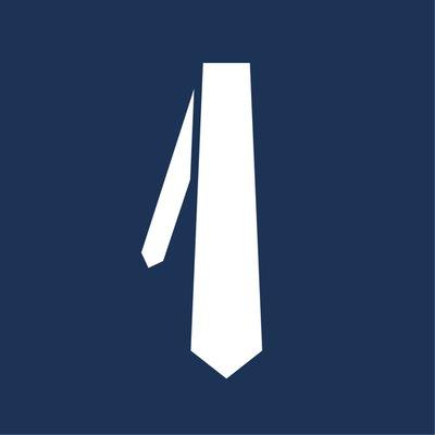 Logotipo de Bigle Legal en la Guía Legaltech