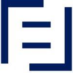 Logotipo de El Derecho Total en la Guía Legaltech