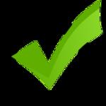 Logotipo de MailCertificado en la Guía Legaltech
