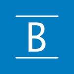 Logotipo de BaseNet en la Guía Legaltech
