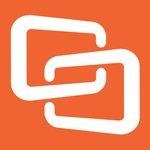 Logotipo de Workshare en la Guía Legaltech