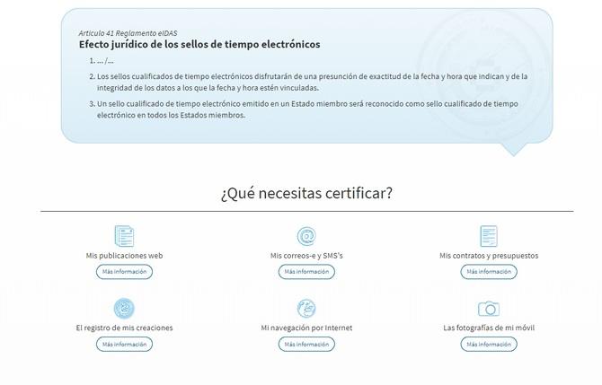 ¿Cómo puede ayudarte Coloriuris en tus necesidades de certificación?
