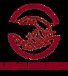 Logotipo de Legaldet en la Guía Legaltech