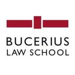 Logotipo de Legal Technology and Operations en la Guía Legaltech