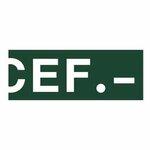 Logotipo de Máster Profesional en Ciberseguridad en la Guía Legaltech