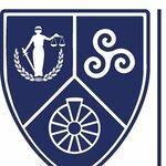 Logotipo de Máster en Ciberderecho en la Guía Legaltech