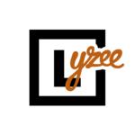 Logotipo de Legalyzee en la Guía Legaltech