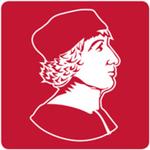 Logotipo de Protección de datos, Innovación y Seguridad en la Guía Legaltech