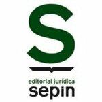 Logotipo de Cronus Jurídico en la Guía Legaltech