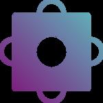 Logotipo de Councilbox en la Guía Legaltech