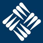 Logotipo de Grado Derecho + Derecho Tecnológico y Habilidades del Abogado en la Guía Legaltech