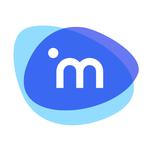 Logotipo de iManage RAVN en la Guía Legaltech