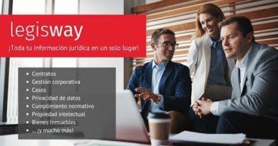«Las asesorías jurídicas se están transformando para ser partner estratégico en las empresas»