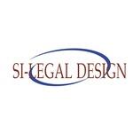 Logotipo de SGA Win en la Guía Legaltech