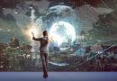 Inteligencia Artificial y su incidencia en el Estado de Derecho y la Comunicación